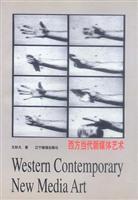 西方当代新媒体艺术